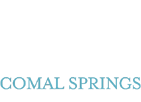 Comal Springs Pet Resort